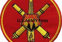 U.S.ARMY Fires