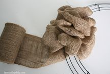Crafts / by Leslie Hollis Douglas