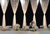 bröllop 2