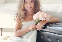 Photog: Children