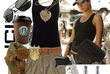 fashion coordinate