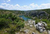 Croatia / In Croatia with a new offer #OkFerry   #Croatia   #Holiday   #special   #offer   http://goo.gl/yDWGVf