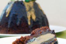 Paleo - Christmas + Hanukkah / Paleo and grain-free recipes to celebrate Christmas + Hanukkah!