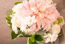 Blush Wedding at Fess Parker