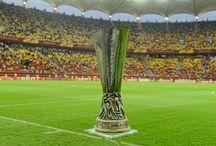 A7 · Final Europa League 2011-2012