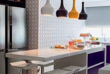 bancadas cozinha