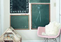 Deco for kids
