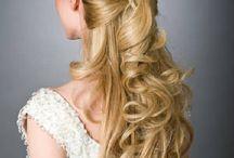 Fashion, Hair, Nails & Beauty
