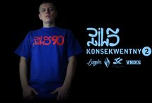 Pils Konsekwentny(2) KLIP / Pils Konsekwentny(2) prod Złote Twarze https://www.youtube.com/watch?v=m3RhwR0L_1w