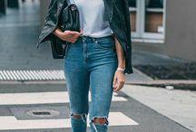 Styles ✨