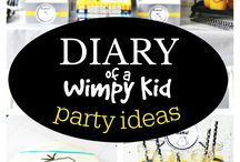 iKidmin:Diary of a Godly Kid Unit