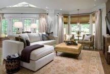 Home Interior Design / Home INterior Design 2014
