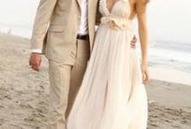 MyDreamWedding / destination wedding / by Megan Freeman