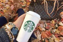 Fall*)