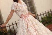 I Love Weddings / by Lyndi Buchanan