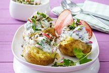Gesundes Essen    healthy Food / Eat to be fit.   Gesunde Rezepte, gesunde Snacks, gesundes Essen, gesunde rezepte zum abnehmen