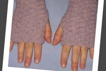 Il mio crochet da indossare by Ta-dah! (http://barbarafiorentini.wordpress.com)