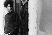 Jesus Mary and Chain article