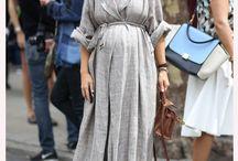 martanity fashion