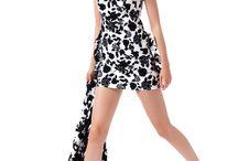 Boyner / #boyner #boyneronline #indirimkodlarım #alışveriş #fashion #new #collection #stil #style #different #farklı #bakış #açıları #shopping #kombin #taze #indirim #stil #bakış #tarz