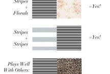 Mixa prints