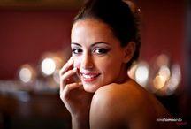 Umbria • Wedding photography in Corciano / Corcia, Umbria wedding shooting • © www.ninolombardo.it