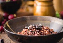 Instant Pot Recipes / instant pot | pressure cooker | quick & easy | recipes