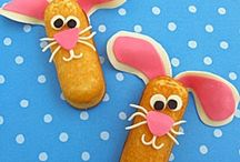 Easter / Great ideas for #Easter!