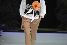 Fashion fashion baby