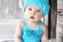 Cute Baby / Funny and Cute Babies