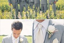 Colors and Tuxes