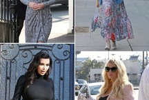 Mama's Style / Fashion and Chic Style from our Favorite Brands, and Celebrity Hip Moms!