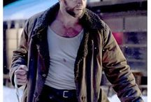 The Wolverine 2013 Movie Leather Jacket/Coat / The Wolverine is a 2013 American-Australian superhero film featuring the Marvel Comics character Wolverine. It is the sixth installment in the X-Men film series and the second film headlining Wolverine.