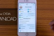 Cydia Download without jailbreak
