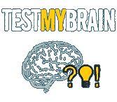 Brain Games / by Debby Pentrack-Yerke