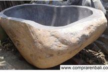 bañera aximetrica