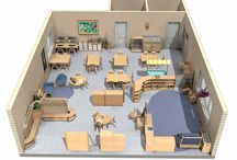 clasroom