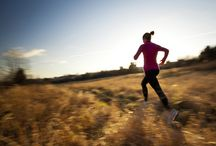 Running / Running tips and inspiration.  / by Maria's Farm Country Kitchen