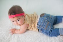 Dress Your Kid (Clothes)