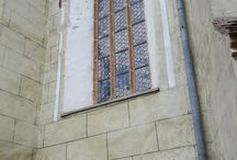 Doors & Windows from România / Doors & Windows