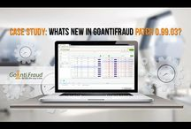 Video about VoIP GSM Termination with GoAntiFraud / We provides efficient tools that plausibly simulate human behavior in the GSM network and reliably protect your SIM-cards from being locked by AntiFraud systems.  Subscribe to our GoAntiFraud channel → https://goo.gl/wbOzyW  to get only useful information  for profitable GSM termination!