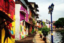 go Malacca