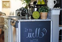 for the home_ kitchen