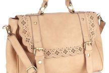 Holly handbags! / by Candice Busch