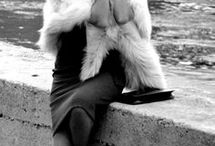 #ArmadioInspired: Iconic Italian Women