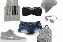 Amo los Shorts :3