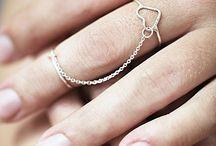 rings/prstene