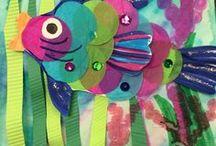 ψάρι πορτα