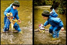 Outdoor Crafts, Fun and Games!!  / Ideas and inspiration for outdoor fun and games