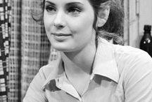 Aktorka PL - Danuta Kowalska